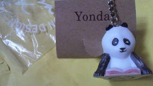Yonda20112